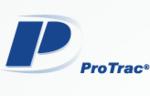 ProTrac