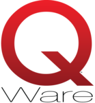 C&S Companies, Q Ware Group
