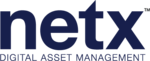 Panopto vs. NetX