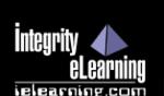 Integrity eLearning
