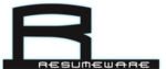 ResumeWare Services