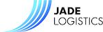 Jade Logistics