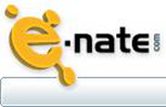 e-nate integrated services