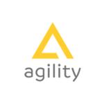 SmartDocs vs. Agility CMS