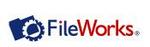 FileWorks Online