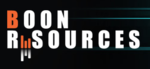 Boon Resources