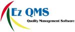 EZ QMS