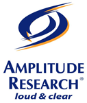 Amplitude Research Solutions