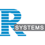 R Systems Hospitality Solution
