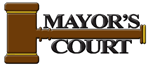 Mayors Court