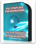 Fill Staff ATS For Recruiters