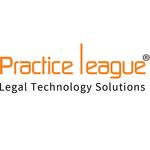 PracticeLeague Legaltech