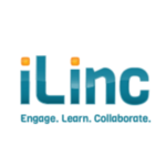 iLinc for Meetings