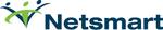 Hi-Tech Software vs. Netsmart Vision