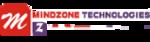 Mindzone Tehnologies