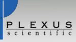 Plexus Scientific