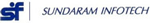Sundaram Infotech Solutions
