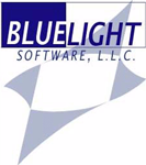 Bluelight Software