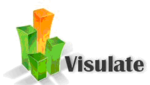 Visulate