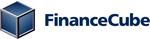 FinanceCube