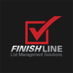 FinishLine Software