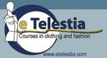 Telestia Creator