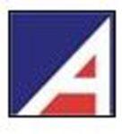 AllCAD Technologies