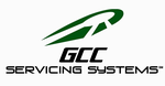 GCC Servicing Systems