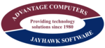 Jayhawk Court Software