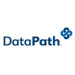 DataPath