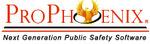 Phoenix CAD
