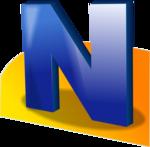 Net Control 2 - Classroom