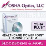 OSHA Optics