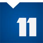 11-Infotech System