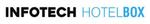 Infotech HotelBox