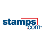 Zenstores Dispatch vs. Stamps.com