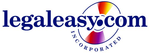 Legal Easy Technologies