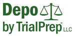 TrialPrep