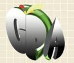 GPA Software