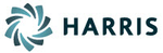 Harris Enterprise Resource Planning