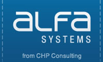 CHP Consulting