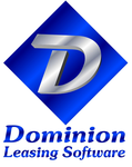 Dominion Leasing Software