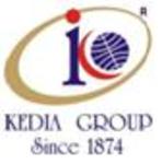 Kedia Infotech