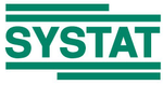 Systat Software