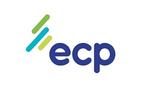 AHT vs. ECP