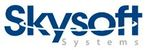 Skysoft Systems