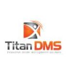 Titan Dealer Management Solutions