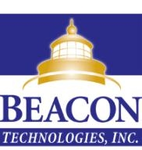 Beacon Technologies