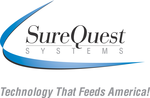 SureQuest Systems
