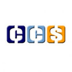 CCS Point of Sale Software